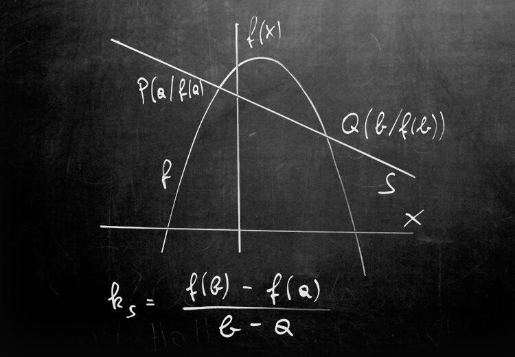 Erfreut College Mathe übungen Ideen - Mathematik & Geometrie ...